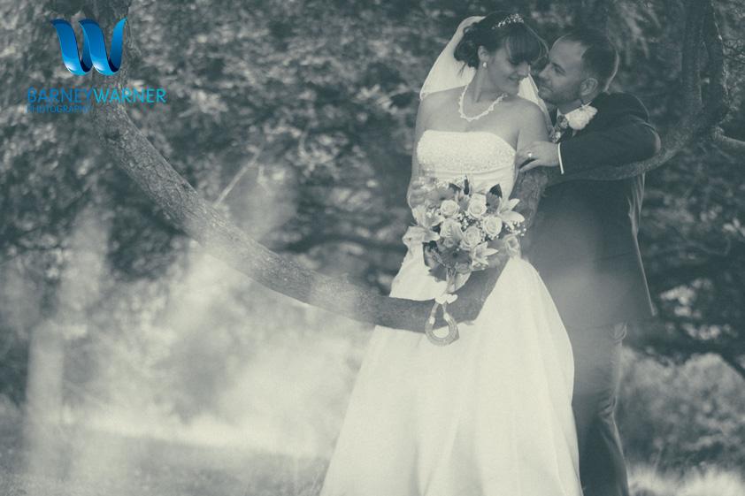 Highley Manor Wedding