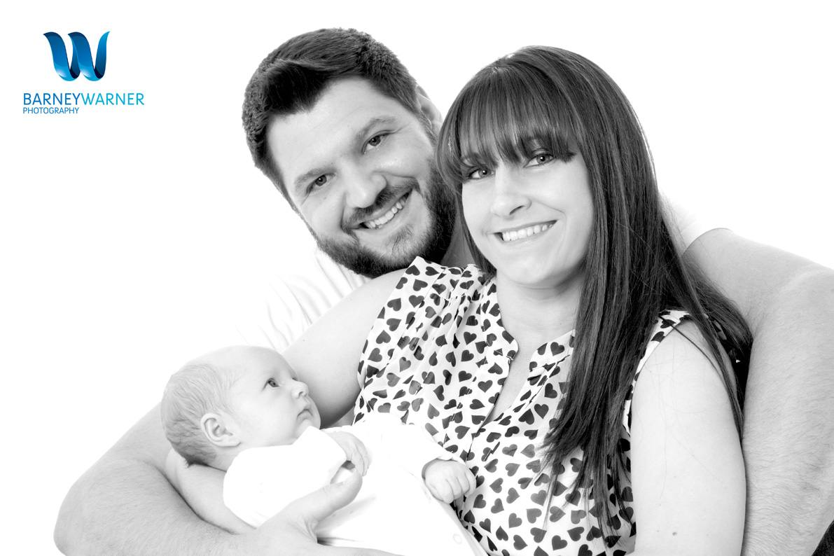 Baby Phootgraphers Crawley