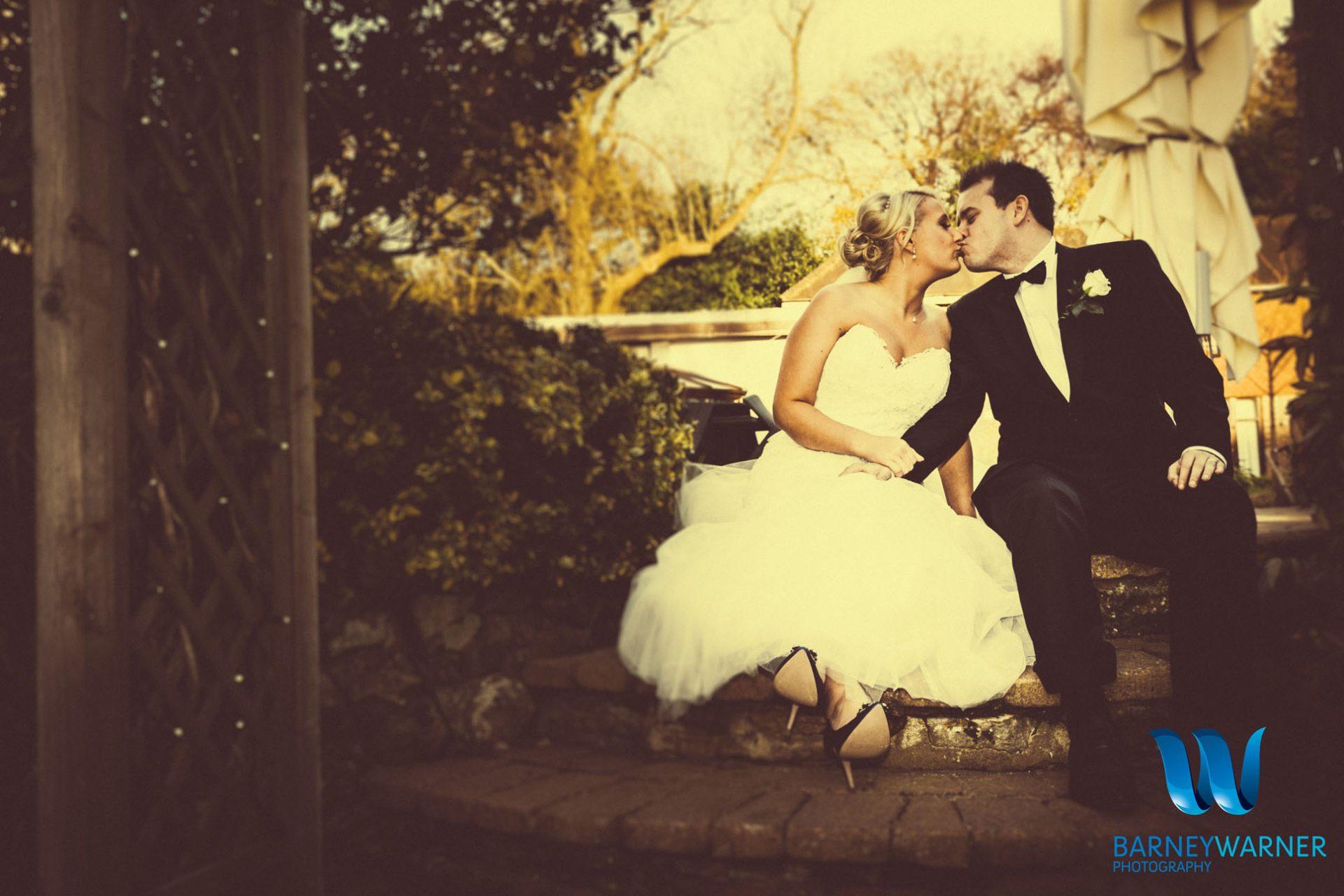 Felbridge Hotel Wedding Photographer