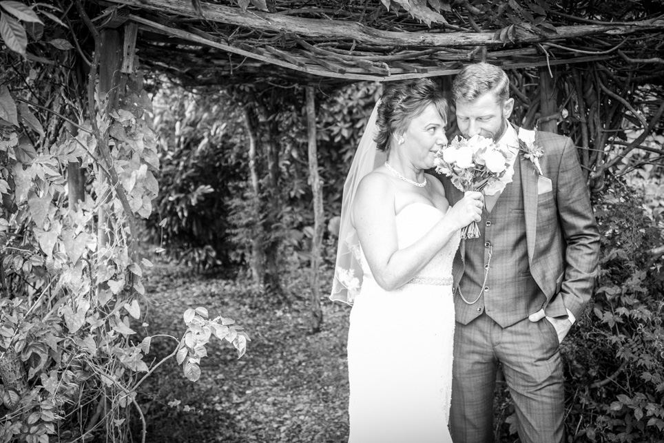 Professional Commercial/Wedding/Portrait Photographer www.barneywarnerphotography.co.uk