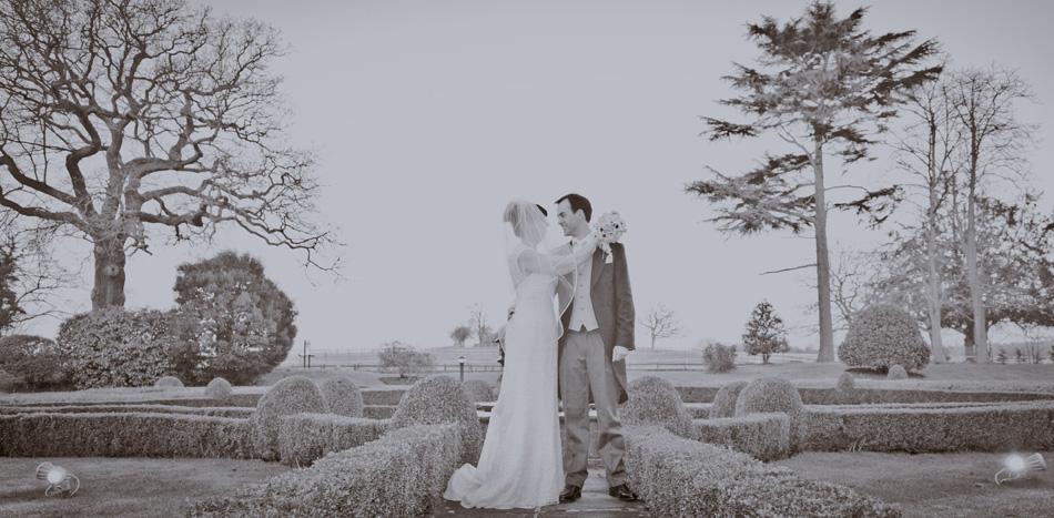Crawley Wedding Photographers