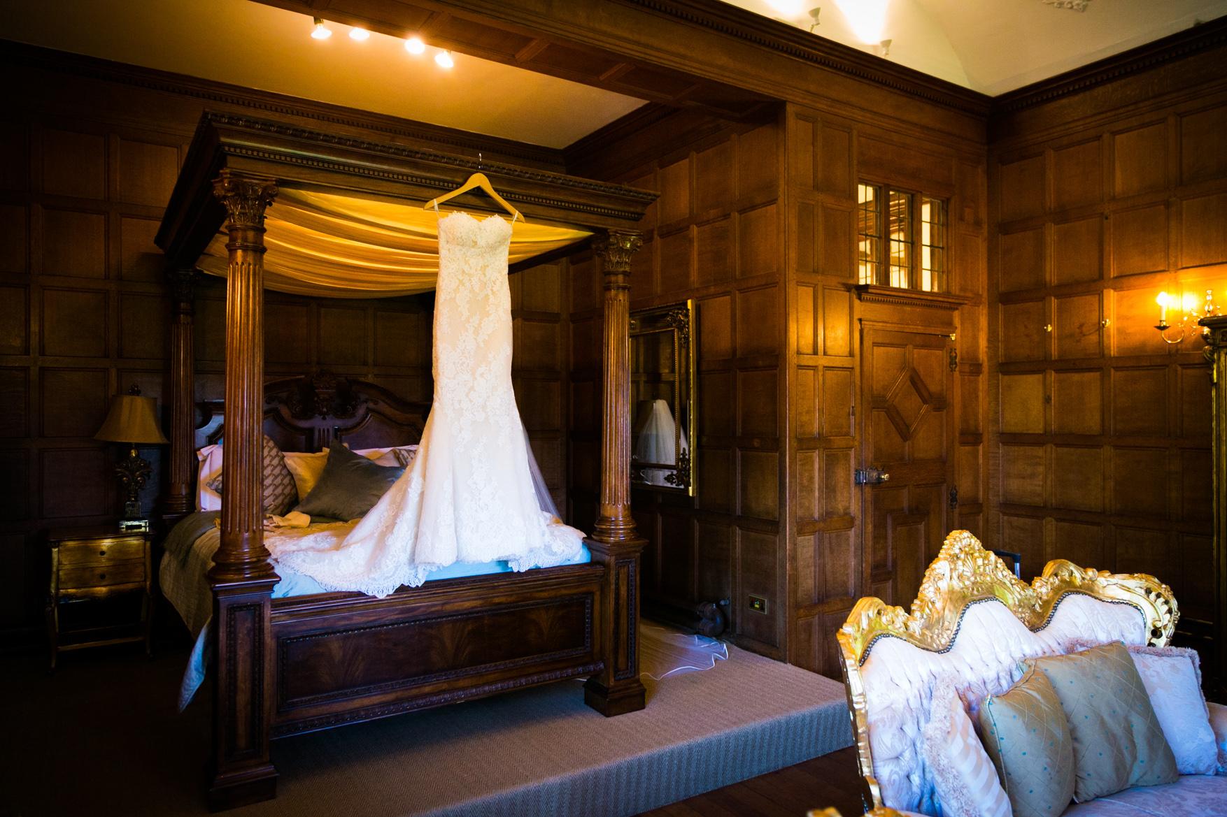 Professional Commercial/Wedding/Portrait Photographer www.barneywarnerphotography.co.uk