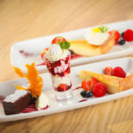 Sussex Food Photographer, Food photography in Sussex