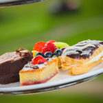 Professional Food Photographer Sussex, Food photography in Sussex