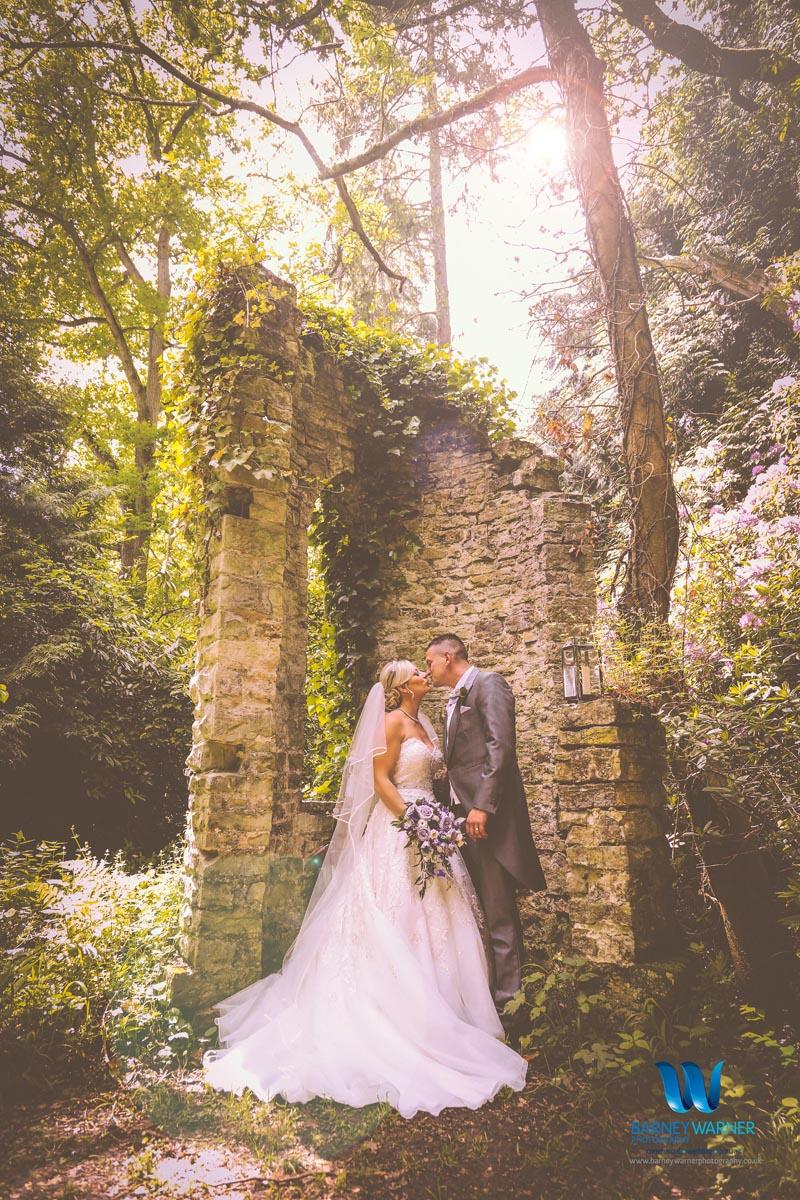 The Ravenswood Wedding photographer