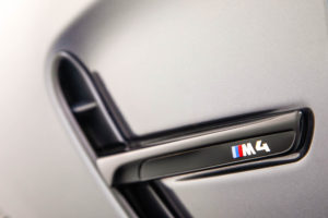 Automotive photography Sussex