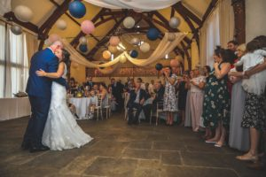 Long Furlong Wedding Photography, West Sussex Wedding Photographer, Sussex Photographer